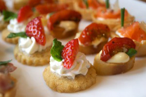 canape_selection
